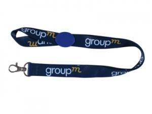 Dây đeo GROUP M